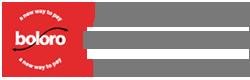 boloro-logo