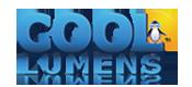 coolumens-logo