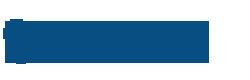 everloop-logo