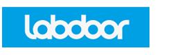 labdoor-logo