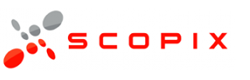 scopix-logo