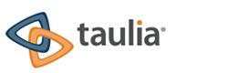 taulia-logo