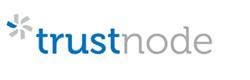 trustnode-logo